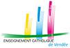 Enseignement Catholique de Vendée