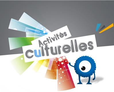 Rencontres et activites culturelles du clis