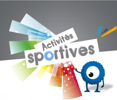 Association Sportive – Course d'Orientation
