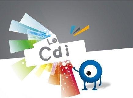 Le CDI